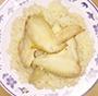白斩鸡翅饭